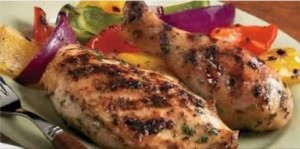 Grilled_Chicken