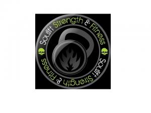 Soulift_Logo