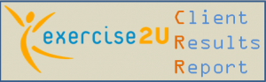 Exercise2u_Client_Results_Report_Logo