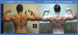 Rear_Double_Bicep_Comp_10182015