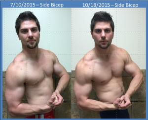 Side_Bicep_Comparison_10182015